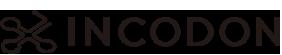 incodonbio Co., Ltd.